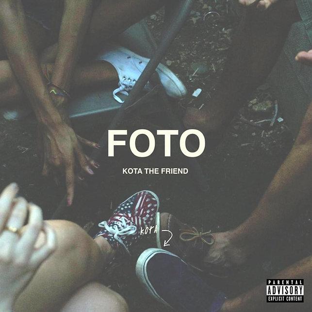 Kota the Friend   FOTO.jpg