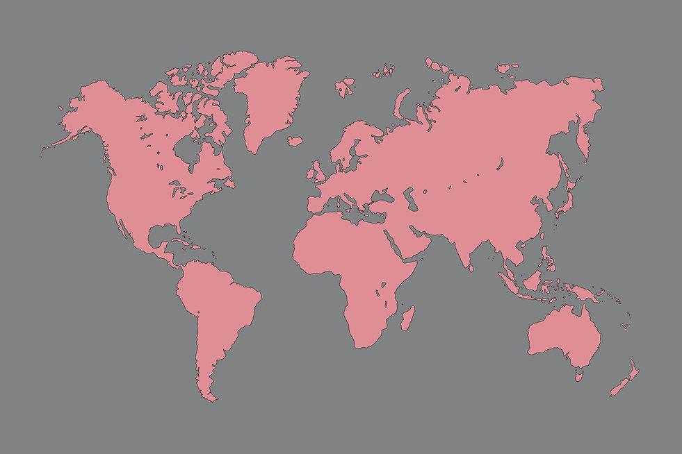 RNGLDR Map Color-01.jpg