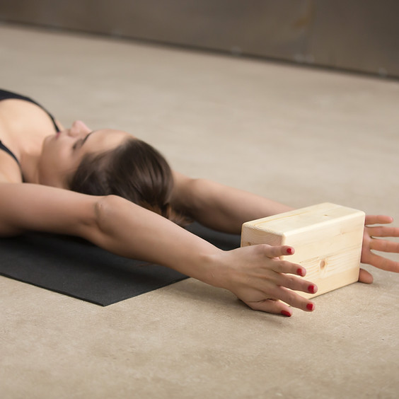 Practice & Meditation Weekend ¦ Summer Series
