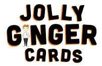 Jolly logo-FB compressed.jpg