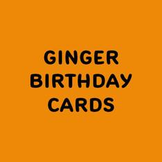 Ginger cards.jpg