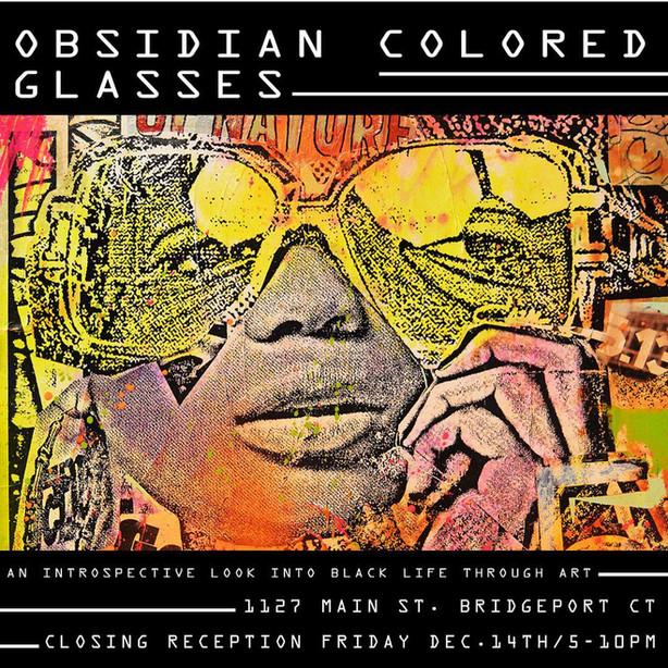 obsidian flyer.jpg
