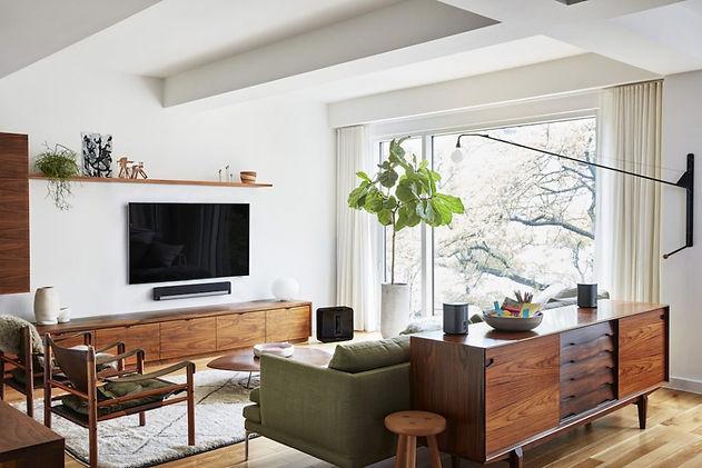sonos-living-room-1024x683.jpg
