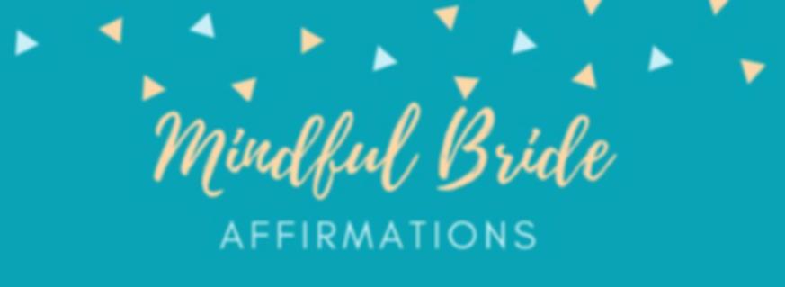 MB_affirmations