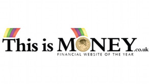 Freddie Evans of GlobalBlock Discusses Bitcoin Record $66,000 Heights in ThisisMoney