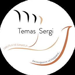 temassergi_logo_SON.png