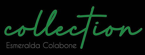 Logo Collection - um documentario de Esmeralda Colabone