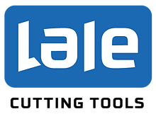 Lale CT Logo - Hakkımızda 500px-01.png