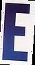 e-14.png