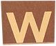 W-01.png