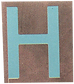 h-08.png