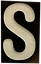 S-04.png