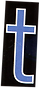 T-01.png