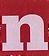 n-10.png
