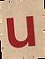 u-03.png