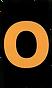 o-02.png