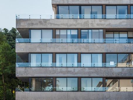 Territorio Entreverdes, proyecto residencial en Donado-Holmberg