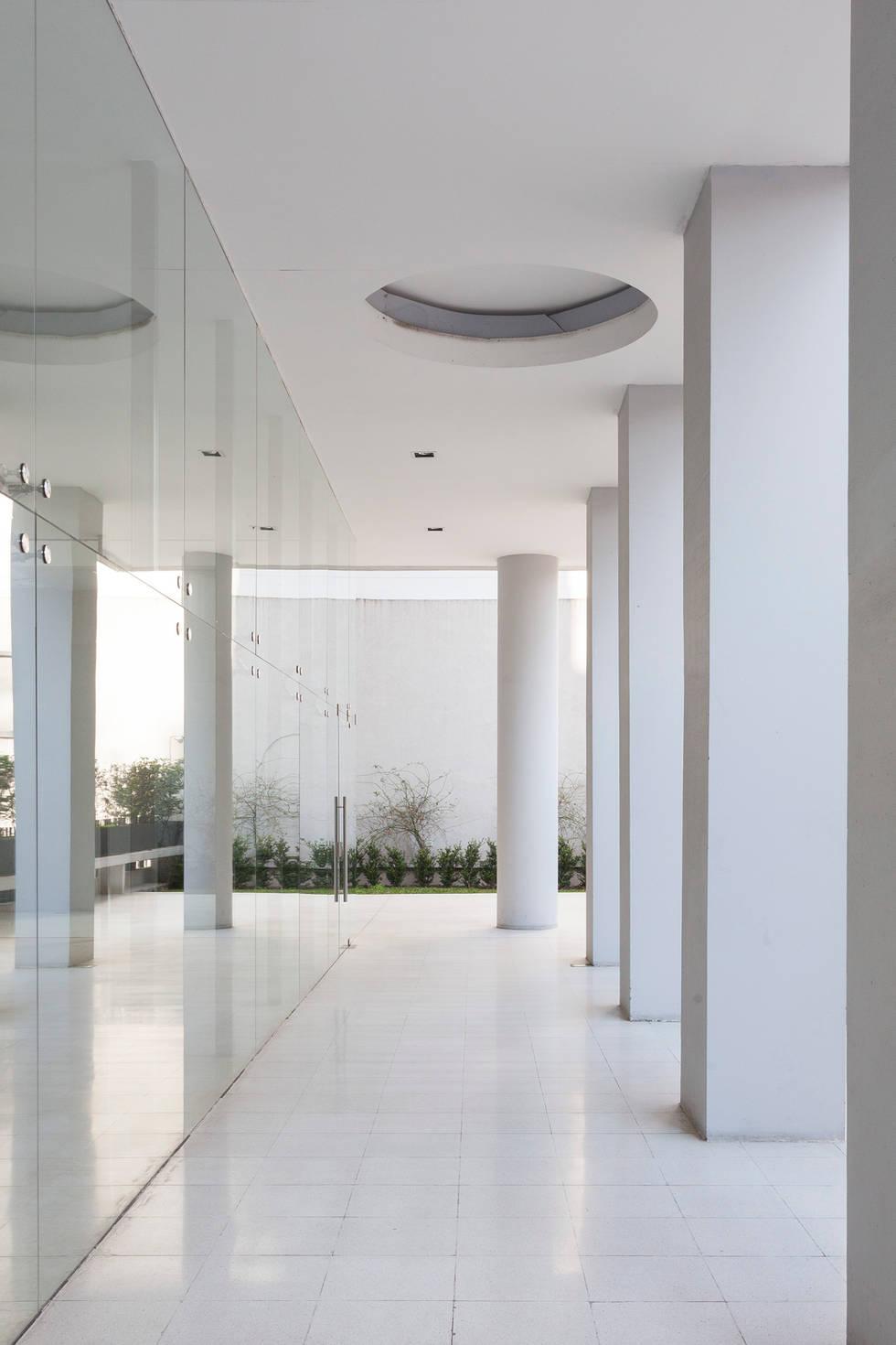 Ceretti - Hall 2