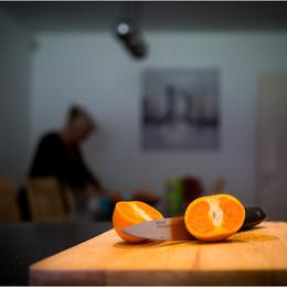 ADV_Orange Slice_889663.jpg