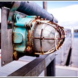 ADV_Harbour Light_888863.jpg