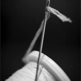 ADV_The Eye of the Needle_888824.jpg