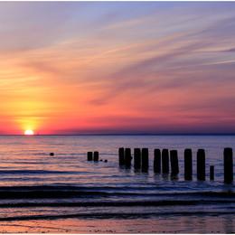 ADV_Sunset_866853.jpg