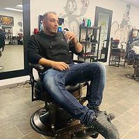 foto barbershop.jpg
