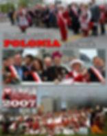 POLONIA parada 2007.jpg