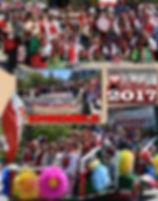 POLONIA parada 2017.jpg