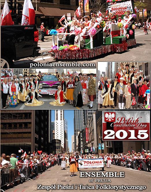 POLONIA parada 2015.jpg