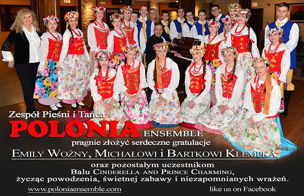 POLONIA Kopciuszek 2018 copy.jpg