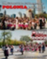 POLONIA parada 2002.jpg