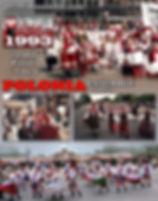POLONIA parada 1993.jpg