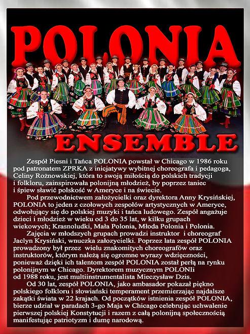 Historia POLONIA parada.jpg