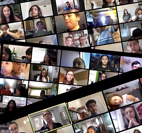 Screen Shot 2020-09-22 at 10.41.02 AM.pn