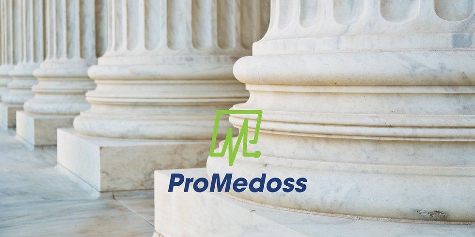 columns and logo.jpg
