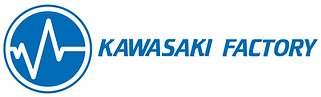 kawasaki-factory-logo.png