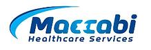 macabi logo.png