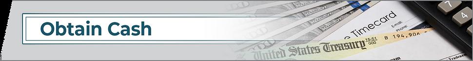 Obtain_cash.png