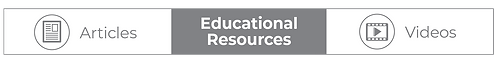 Educational_resources.png
