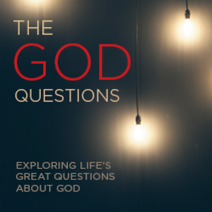 The God questions.png