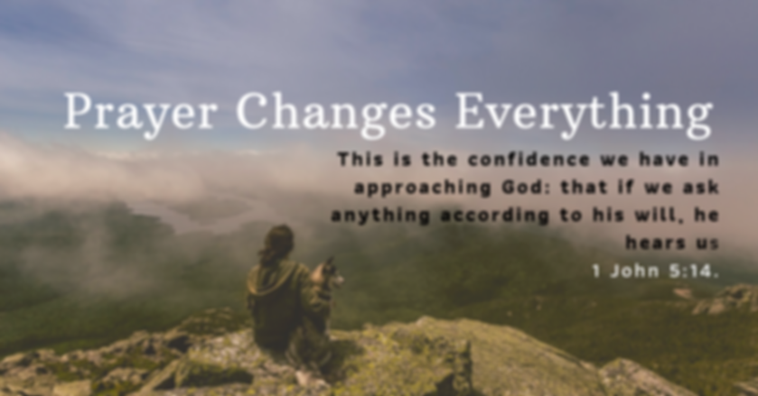 Prayer Changes Everything (1).png