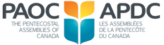 PAOC Logo 2012.png