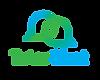 TutorChat_Logo_Large_v1.png
