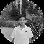 imageedit_1_2454137314.png
