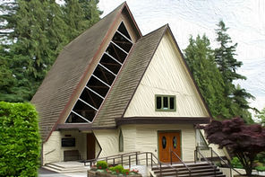 WVPC-Church-painted.jpg