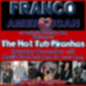 Franco 2 Squared.jpg