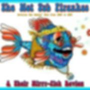 Hippy Fish.jpg
