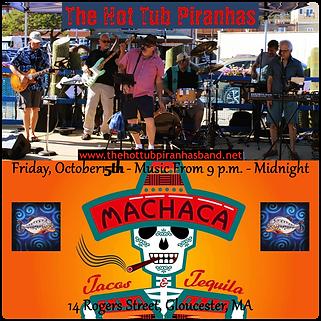 Machaca Oct.5th.png