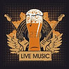 16831592-banner-for-the-pub-with-live-mu